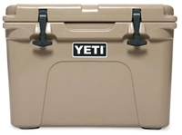 Yt35t Yeti Tundra 35 Quart Ice Chest Desert Tan CAT520,YT35T,YETI,YT35,Y35,014394530364