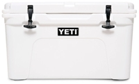 Yt45w Yeti Tundra 45 Quart Ice Chest White CAT520,YT45W,YETI,YT45,Y45,014394530456