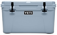 Yt45b Yeti Tundra 45 Quart Ice Chest Ice Blue CAT520,YT45B,