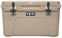 Yt45t Yeti Tundra 45 Quart Ice Chest Desert Tan CAT520,YT45T,014394530463,MFGR VENDOR: YETI,PRCH VENDOR: YETI,YETI,YT45,52010005,Y45