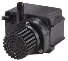"566611 300 Gph Fountain Pump 15"" 566632 CAT407,566632,010121666320,PE2FPW,LGFP,010121133310"
