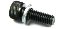 06-75-2402 D-w-o Cap Screw Socket Head CATO532,06-75-2402,11303021,06752400,752400,53212106,0045242050437,