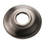 At2199orb Moen Incorporated Oil Rubbed Bronze Shower Flange CAT161,026508132180,