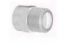 1/2 D-w-o Cpvc Brass Male Adapter CATD463,VBMAD,6023,4704BT,4136005,564237,AM601,10611942053107,46301109,CATDEV99,CATDEV99,CATDEV99,CATDEV99,DO463,061194205310,039923282262,098248922826,