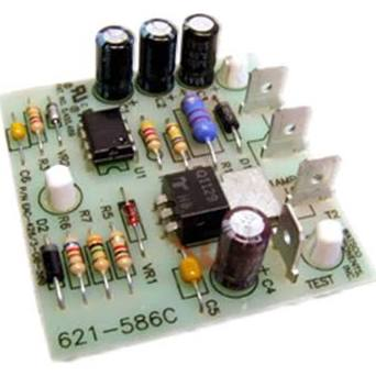 621586r Anti Short Cycle Timer 32801904 CAT328,621586,621586+001225232+1,999000016886,663132276622