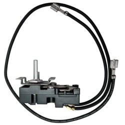 99030192 Thermostat Switch For A 198 CAT769,99030192,S99030192,26715148530