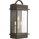 P560003-020 3-60w Cand Wall Lantern CAT731D,P560003-020,785247208357