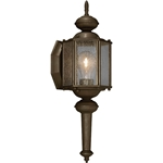 P5773-20 1-100w Med Wall Lantern CAT731,P5773-20,785247175901