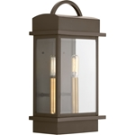 P560002-020 2-60w Cand Wall Lantern CAT731D,P560002-020,785247208333