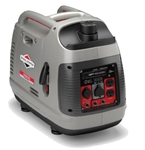 P2200 Briggs And Stratton Powersmart Series 1700 Watt Inverter Generator CAT330RG,030651,P2200,30651,30553,11675306519