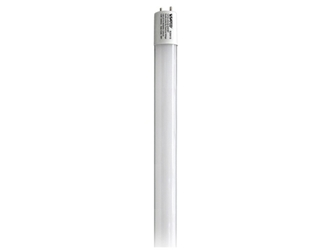 S29915 Satco 14 Watts T8 Led 1800 Lumens 4000k G13 Medium Bi-pin Frosted Lamp CAT766,S29915,045923299155