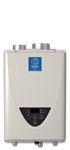 190000 Btu 8 Gpm State Ng/lp Tankless Indoor Residential Water Heater CATSTH,91196063436