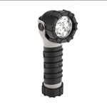 41-6001 Diehard Flashlight 39 Lumens CAT390F,416001,41-6001,