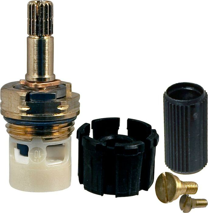 As America Inc 028610 0070ap Cartridge For Lav Kitch