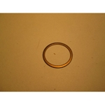 90056 5/8 Friction Ring For Toilet Supply CATD482,90056,CATDEV15,CATDEV99,CATDEV99,CATDEV99,CATDEV99,CATDEV99,D482,