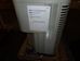 1014230f Frigidaire 2 Ton 16 Seer 208/230 Volt/1 Ph Two Stage A/c Condensing Unit Not Factory Fresh Packaging Status L - STALD313R103