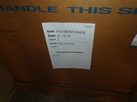 1014214p Maytag 3.5 Ton 14 Seer 208/230 Volt/1 Ph Single Stage A/c Condensing Unit Not Factory Fresh Packaging Status L CATDMAY,663132351435,PSA1BE,PSA4BE,