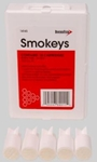 14145 Diversitech Smokeys 150 Cu Ft Smoke Bomb 45 Sec Burn Time CAT381D,14145,101856,0095247690114
