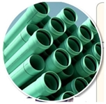 10 In X 14 Ft D3034 Sdr26 Hw Sewer Pvc Pipe With Ring Gasket CAT467PGJ,10X13,SDR261310,DHW,DHW10,SDR26G1315,D261310,HW10,SDR26,46716115,D3034,10X14,