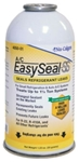 4050-01 Calgon A/c Easyseal 1.25 Oz Colorless Leak Repair CAT415,4050-01,405001,681001405014
