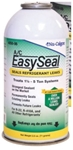 4050-06 Calgon Easyseal 3 Oz Colorless Leak Repair CAT415,4050-06,405006,NCS,SSK,681001405065,RSK,RLS