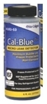 4182-53 Calgon Blue 6 Oz Leak Detector CAT415,20681001418236,681001418232