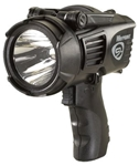 44902 Streamlight Waypoint 550 Lumens Led Flashlight Black CAT390F,44902,080926449022,008092644902