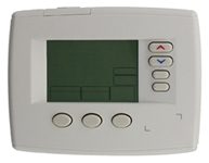 01-1321 (1f83-277) 2h/2c Multi-stage H/p Non-programmable T-stat 01-1291r CAT328,918689,1F83277,MTS,32815106,663132160815,MTT,MAY918689,HPT,663132273959